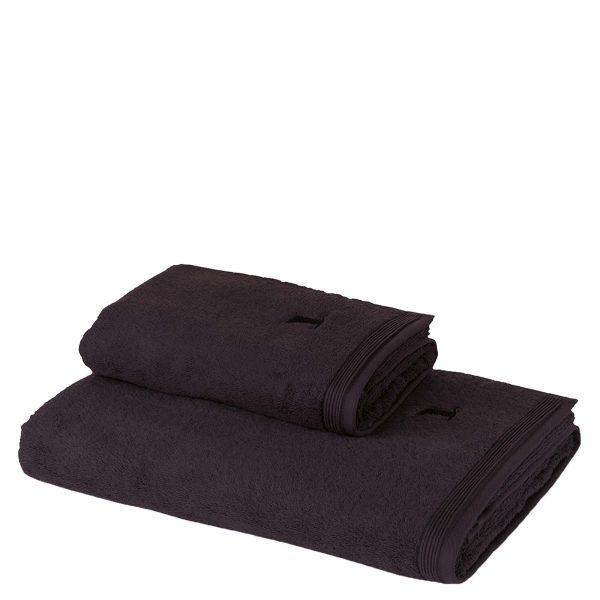 4013165658241-00-superwuschel-uni-baumwolle-waschhandschuh-seiftuch-handtuch-saunatuch-duschtuch-30x30-moeve-dunkelgrau