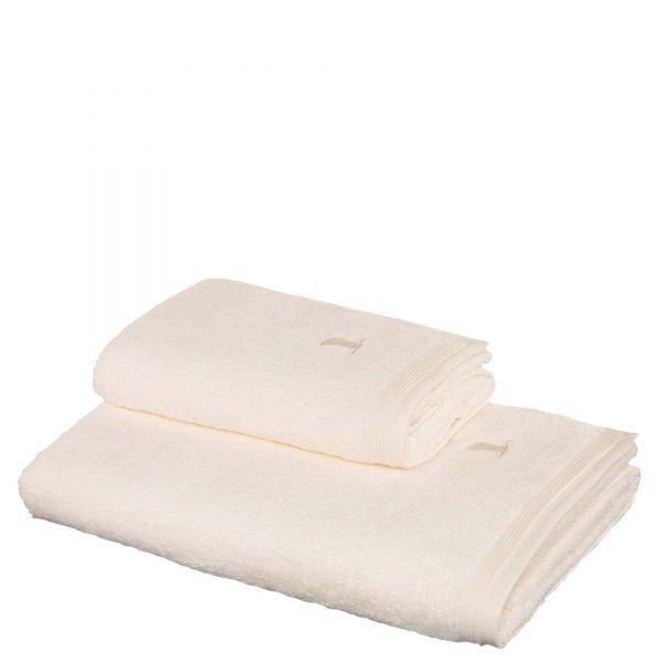 4013165658326-00-superwuschel-uni-baumwolle-waschhandschuh-seiftuch-handtuch-saunatuch-duschtuch-50x100-moeve-creme-elfenbein