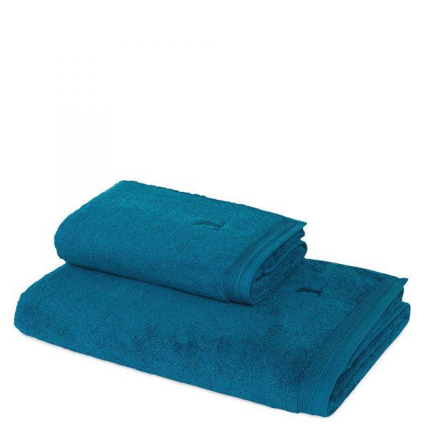 4013165658388-00-superwuschel-uni-baumwolle-waschhandschuh-seiftuch-handtuch-saunatuch-duschtuch-50x100-moeve-hell-petrol