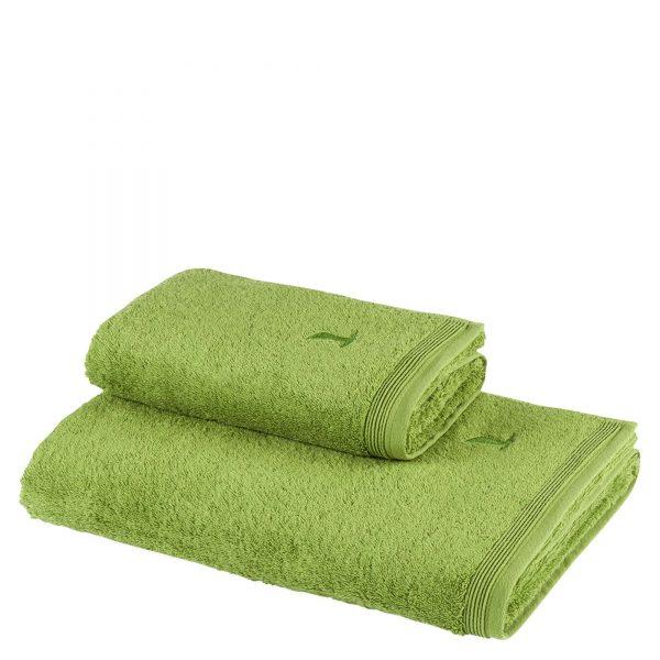 4013165658401-00-superwuschel-uni-baumwolle-waschhandschuh-seiftuch-handtuch-saunatuch-duschtuch-50x100-moeve-hellgruen