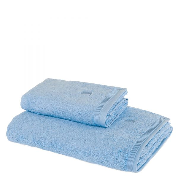 4013165658630-00-superwuschel-uni-baumwolle-waschhandschuh-seiftuch-handtuch-saunatuch-duschtuch-30x30-moeve-blau
