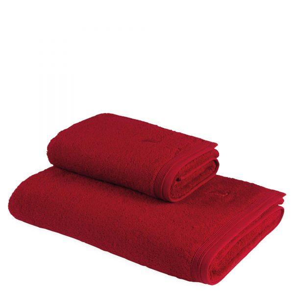 4013165682963-00-superwuschel-uni-baumwolle-waschhandschuh-seiftuch-handtuch-saunatuch-duschtuch-30x30-moeve-bordeaux-rot