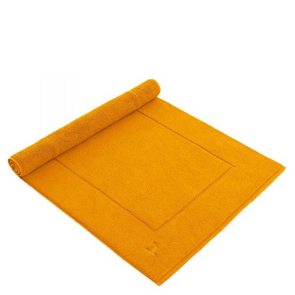 4013165689283-00-superwuschel-badteppich-baumwolle-60x100-moeve-gold-gelb