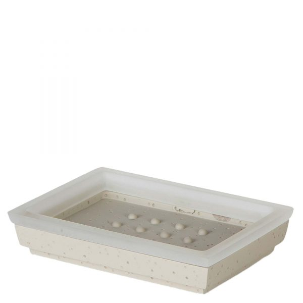 4013165741110-00-concrete-seifenschale-moeve-grey-natur