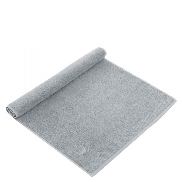 4013165790392-00-superwuschel-duschvorlage-baumwolle-50x70-moeve-silbergrau