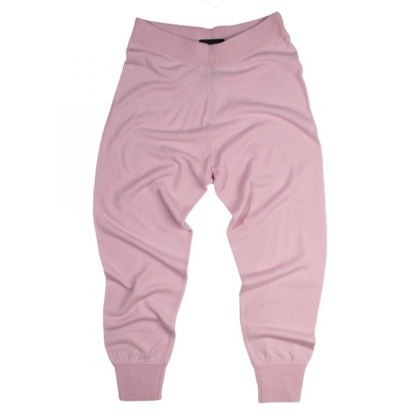 4051244469715-00-cashmere-trousers-zoeppritz-cashmere-hose-S-pudriges-rosa_1