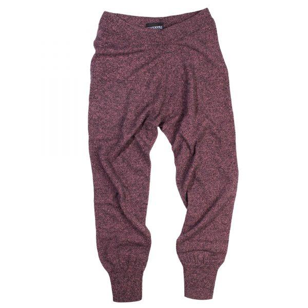 4051244469753-00-cashmere-trousers-zoeppritz-cashmere-hose-S-rosa_1