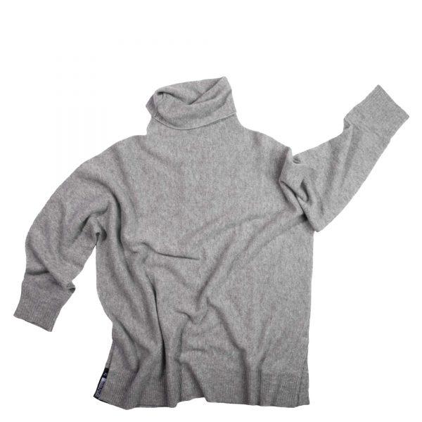 4051244469784-00-turtleneck-with-side-slit-zoeppritz-cashmere-rollkragen-pullover-hellgrau-grau-meliert_1