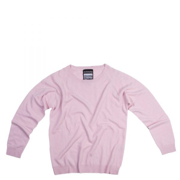 4051244469968-00-classic-crew-neck-sweater-zoeppritz-cashmere-pullover-L-pudriges-rosa_1