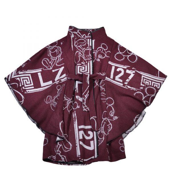 4051244519069-00-mickey-the-heroine-zoeppritz-coat-mantel-merino-wolle-cashmere-groesse-m-weinrot