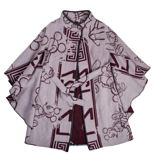 4051244519076-00-mickey-the-heroine-zoeppritz-coat-mantel-merino-wolle-cashmere-groesse-m-rosa