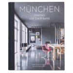 9783421039613-00-muenchen-interiors-stadtraeume-gebundenes-buch-halbleinen