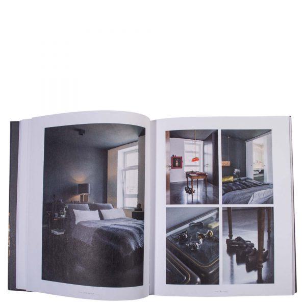 9783421039613-03-muenchen-interiors-stadtraeume-gebundenes-buch-halbleinen