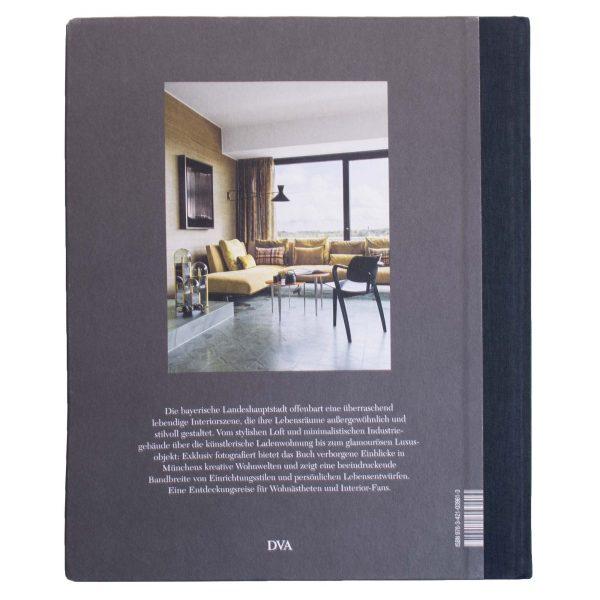 9783421039613-04-muenchen-interiors-stadtraeume-gebundenes-buch-halbleinen