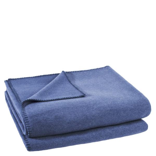 4005133000589-00-zoeppritz-weiche-soft-fleece-decke-110x150-indigo-blau