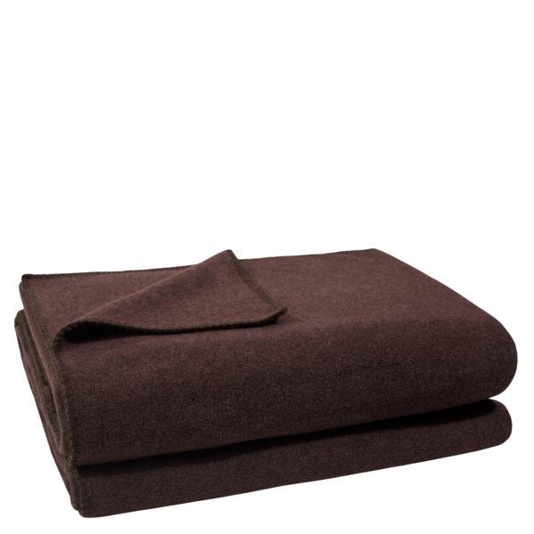 4005133001289-00-zoeppritz-weiche-soft-fleece-decke-160x200-dunkelbraun-