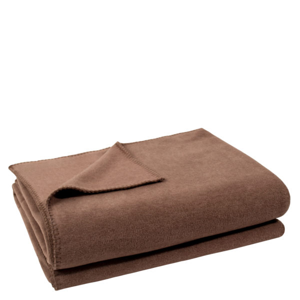 4005133003542-00-zoeppritz-weiche-soft-fleece-decke-110x150-rauch-braun