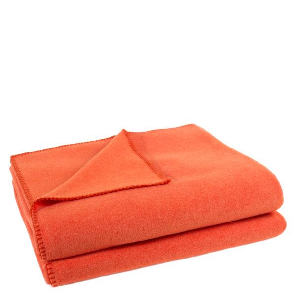 4005133077123-00-zoeppritz-weiche-soft-fleece-decke-160x200-papaya-orange.jpg