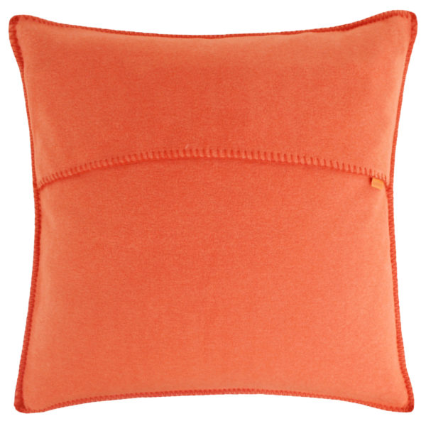 4005133077550-00-zoeppritz-weicher-soft-fleece-kissenbezug-50x50-papaya-orange