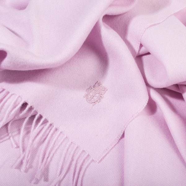 4051244402798-03-attitude-zoeppritz-alpaka-decke-130x200-pink-rosa