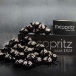 4051244428415-04-jag-fan-zoeppritz-filz-dekokaefer-schwarz-weiss