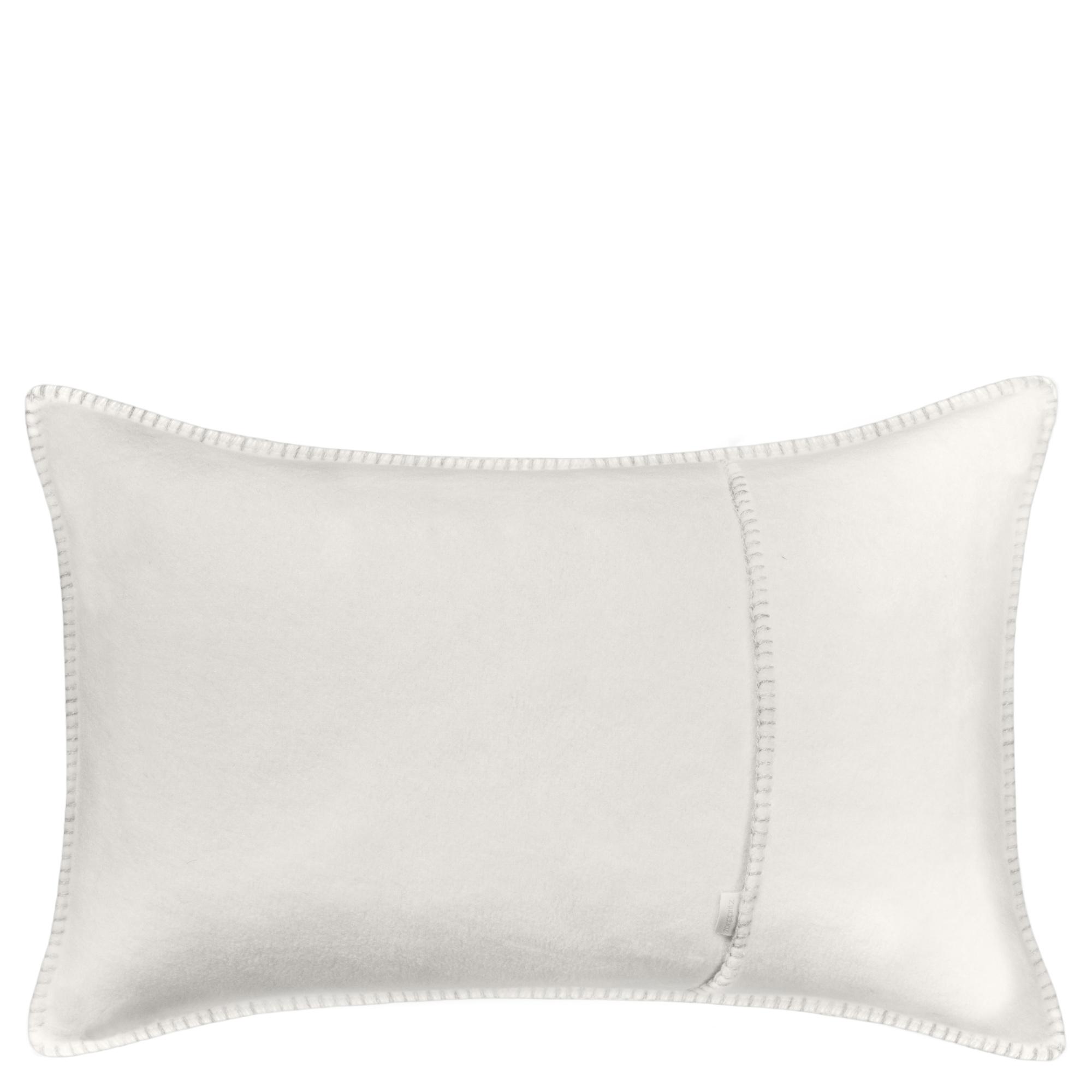 Soft Fleece Zoeppritz Since 1828