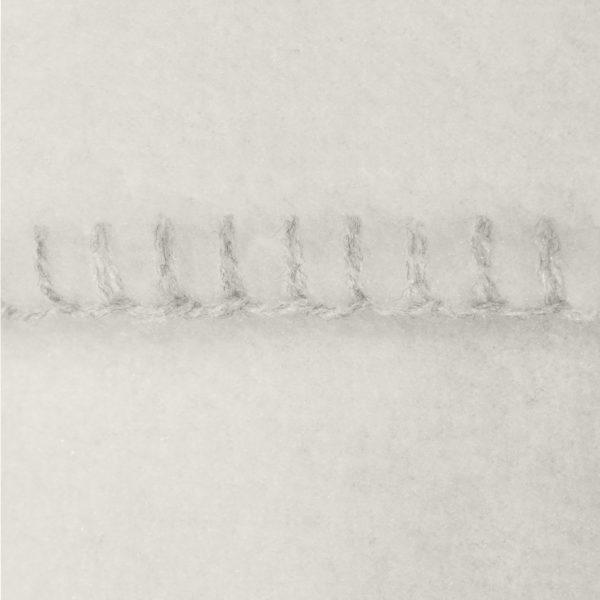 4051244462679-03-zoeppritz-weicher-soft-fleece-kissenbezug-40x40-dunkles-weiss.jpg