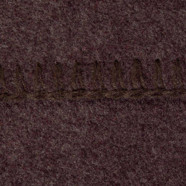 4051244462952-03-zoeppritz-weicher-soft-fleece-kissenbezug-40x40-dunkelbraun-