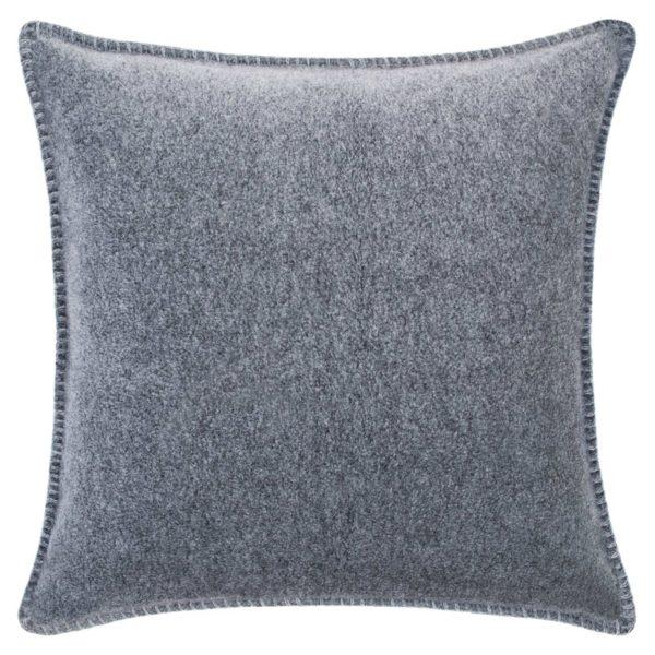 4051244462983-01-zoeppritz-weicher-soft-fleece-kissenbezug-40x40-mittelgrau-grau-melliert