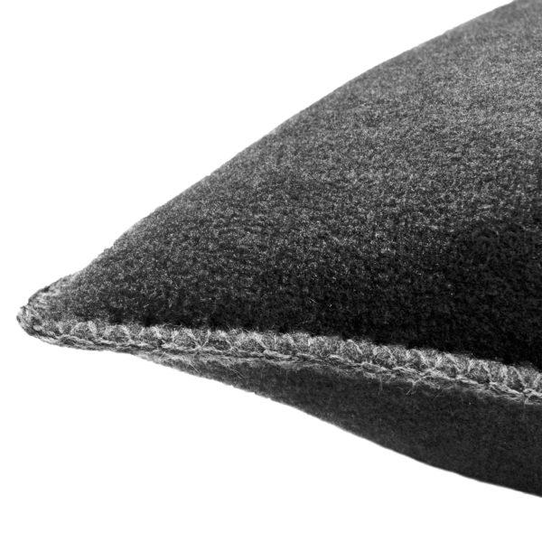 4051244462990-02-zoeppritz-weicher-soft-fleece-kissenbezug-40x40-anthrazit-melliert.jpg