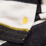 4051244464499-03-trace-zoeppritz-merino-cashmere-decke-mais-gelb