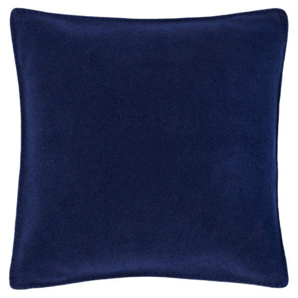 4051244465908-01-zoeppritz-weicher-soft-fleece-kissenbezug-40x40-dunkles-marine-blau
