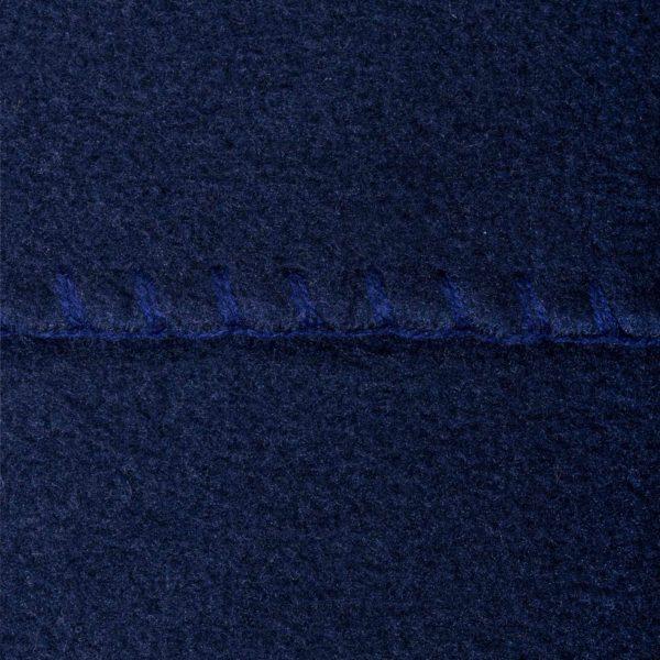 4051244465908-03-zoeppritz-weicher-soft-fleece-kissenbezug-40x40-dunkles-marine-blau