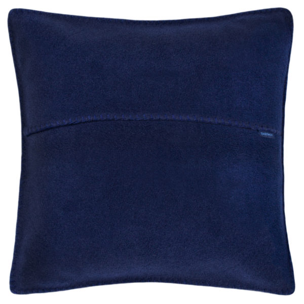 4051244465939-00-zoeppritz-weicher-soft-fleece-kissenbezug-50x50-dunkles-marine-blau