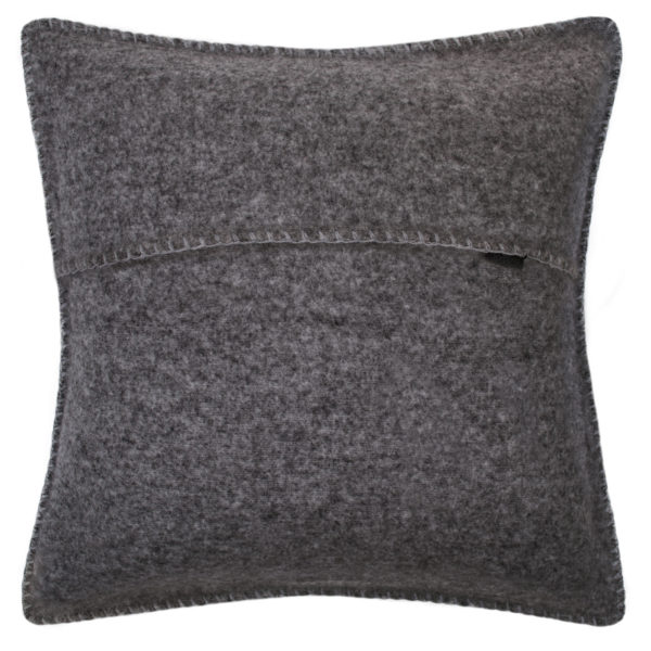 4051244466011-00-soft-wool-zoeppritz-viscose-schurwoll-kissenbezug-50x50-titan-grau.jpg