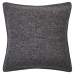 4051244466011-01-soft-wool-zoeppritz-viscose-schurwoll-kissenbezug-50x50-titan-grau