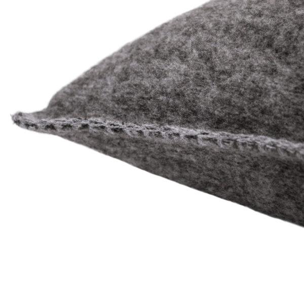 4051244466011-02-soft-wool-zoeppritz-viscose-schurwoll-kissenbezug-50x50-titan-grau