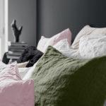 4051244468312-04-stay-zoeppritz-leinen-kissenbezug-rosa-