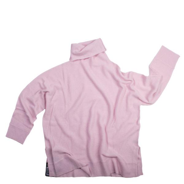 4051244469791-00-turtleneck-with-side-slit-zoeppritz-cashmere-rollkragen-pullover-pudriges-rosa_1