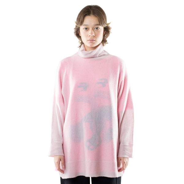 4051244469791-10-start-front-turtleneck-with-side-slit-zoeppritz-cashmere-rollkragen-pullover-pudriges-rosa_1
