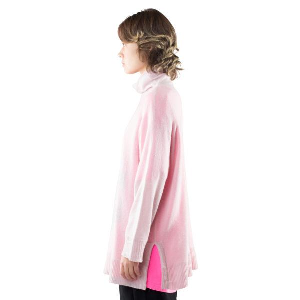 4051244469791-11-start-side-turtleneck-with-side-slit-zoeppritz-cashmere-rollkragen-pullover-pudriges-rosa_1