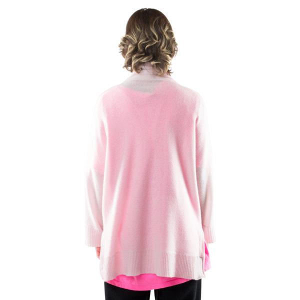 4051244469791-12-start-back-turtleneck-with-side-slit-zoeppritz-cashmere-rollkragen-pullover-pudriges-rosa_1