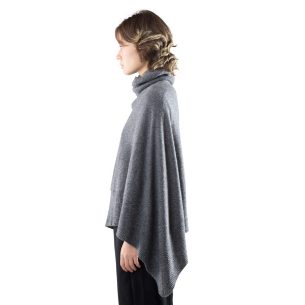 4051244469890-11-start-side-turtleneck-cape-zoeppritz-cashmere-rollkragen-cape-carbon-grau_1