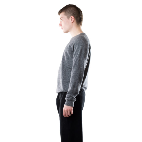 4051244469975-11-start-side-classic-crew-neck-sweater-zoeppritz-cashmere-pullover-M-carbon-grau_1