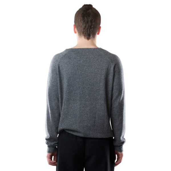 4051244469975-12-start-back-classic-crew-neck-sweater-zoeppritz-cashmere-pullover-M-carbon-grau_1