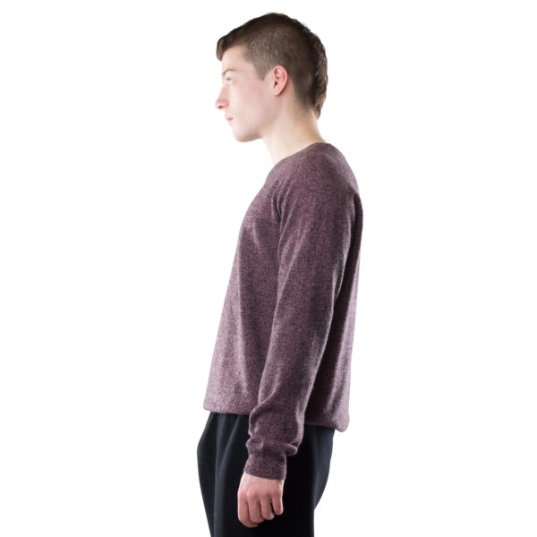4051244469999-11-start-side-classic-crew-neck-sweater-zoeppritz-cashmere-pullover-M-rosa_1