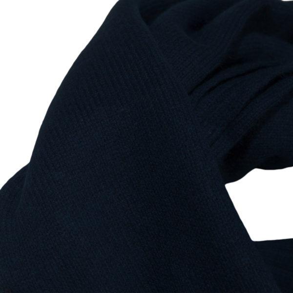 4051244471787-03-hot-zoeppritz-cashmere-schal-110x150-navy-blau