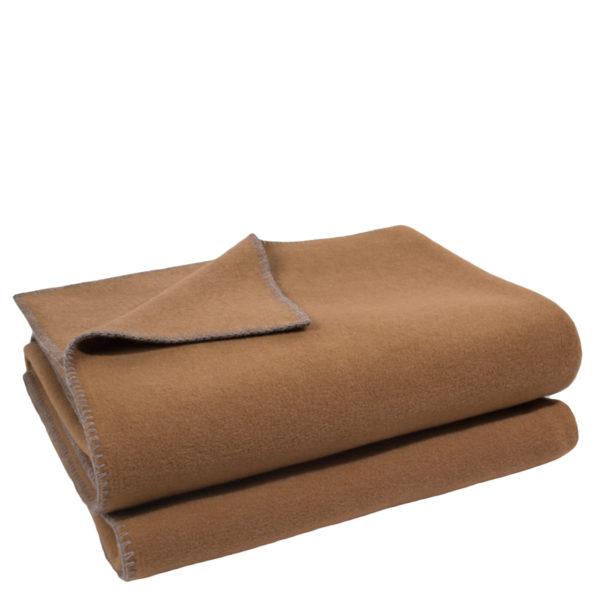 4051244472241-00-zoeppritz-weiche-soft-fleece-decke-160x200-sahara-braun