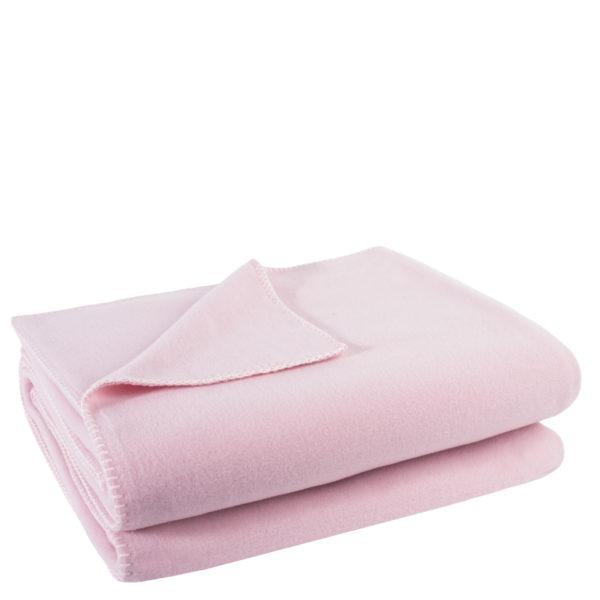 4051244472258-00-zoeppritz-weiche-soft-fleece-decke-160x200-dark-rose-rosa