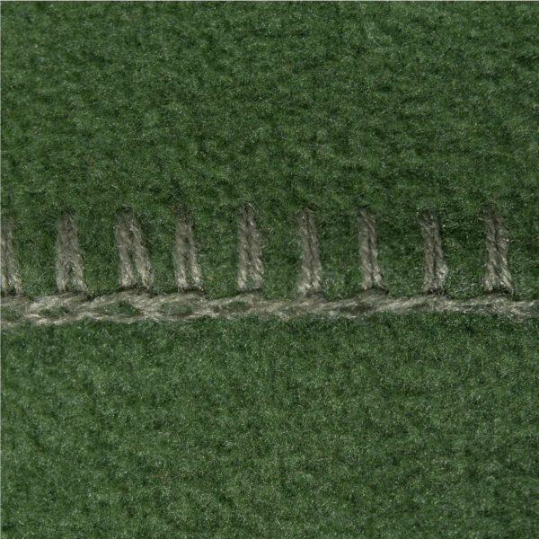 4051244472777-03-zoeppritz-weicher-soft-fleece-kissenbezug-40x40-dunkles-jade-gruen